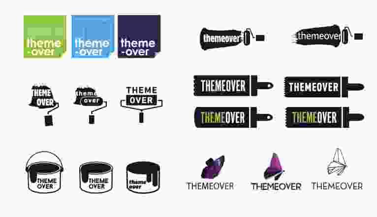 themeover-logos-tries
