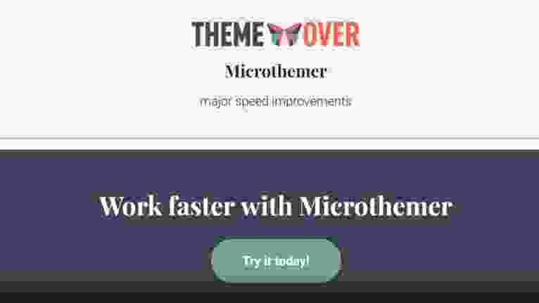 Faster WordPress CSS editing